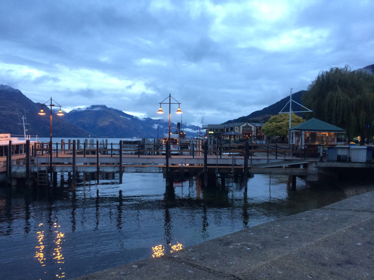 Postcards from Queenstown-8