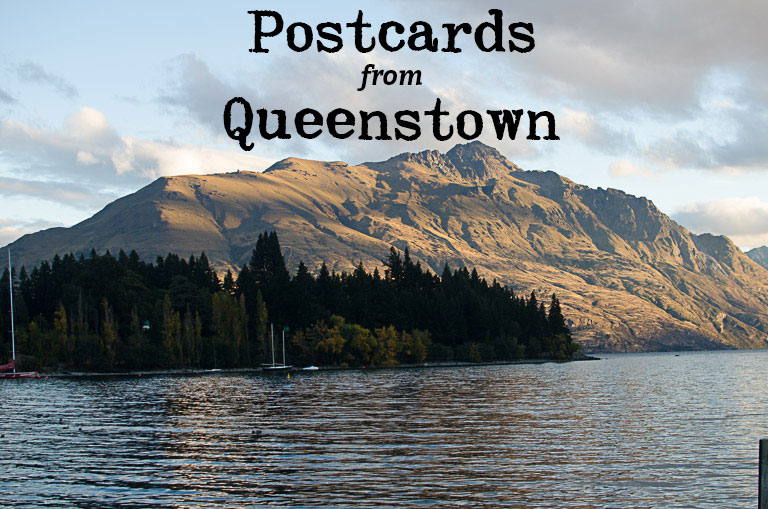Queenstown-(1-of-8)