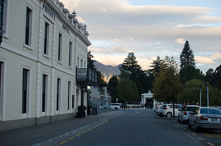 Queenstown (4 of 8)