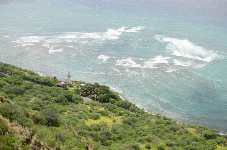 Guide to Diamond Head (26 of 39)