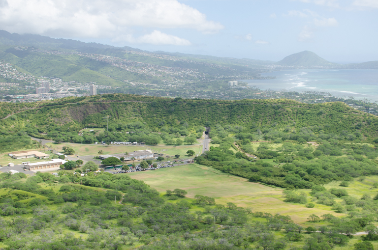Guide to Diamond Head (28 of 39)