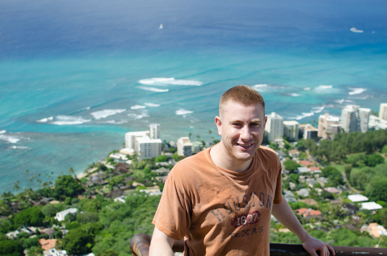 Guide to Diamond Head (33 of 39)