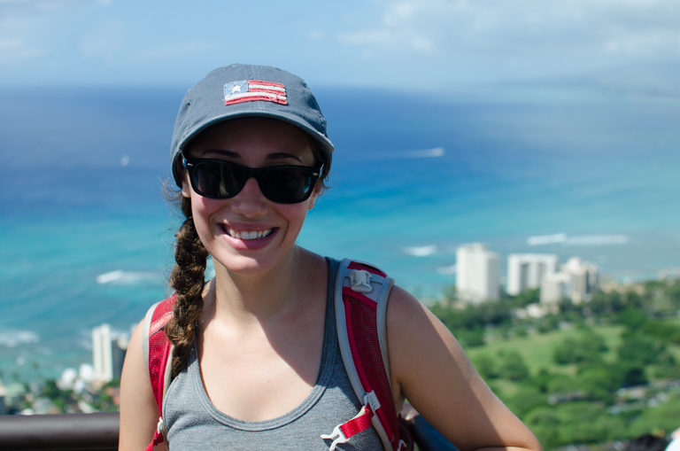 Guide to Diamond Head (34 of 39)