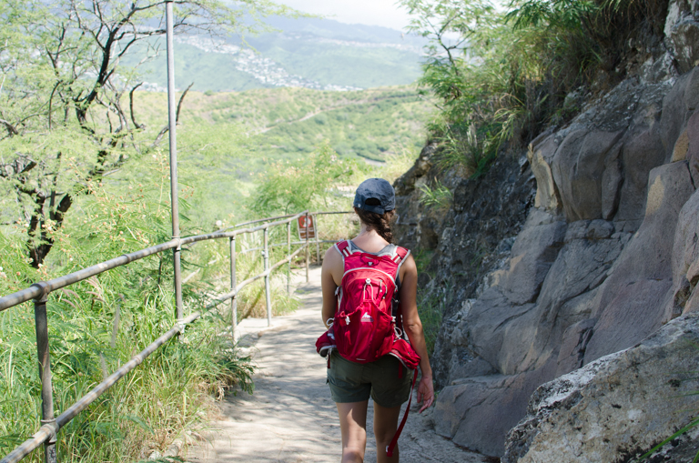 Guide to Diamond Head (36 of 39)
