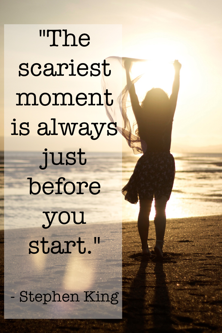 %22The scariest moment is always just before you start.%22 (1 of 1)-2