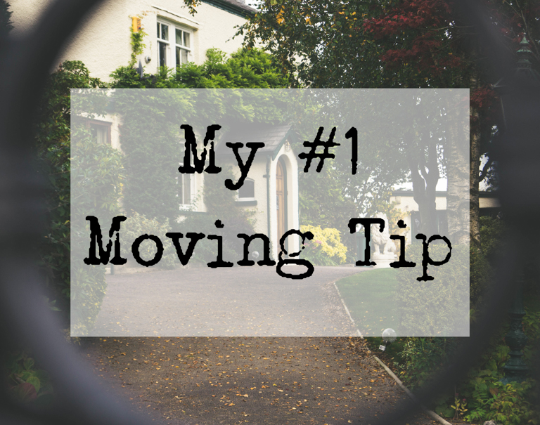 Moving PCS Tips (2 of 2)