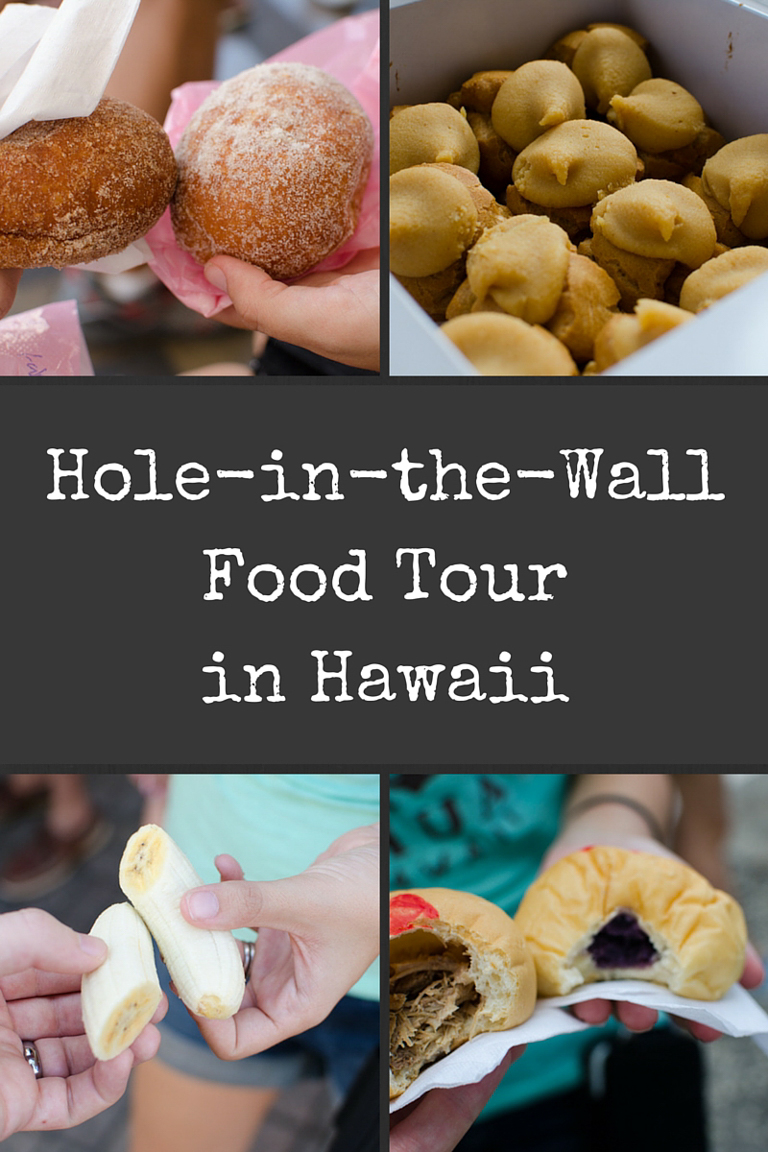 hole in the wall food tour (1 of 1)-2