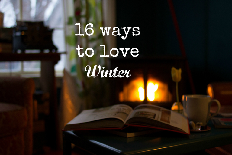 how to love winter (1 of 1)